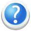 Veelgestelde vragen module