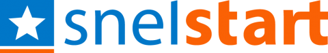 Snelstart logo