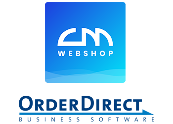 CM Specialist - Order-direct