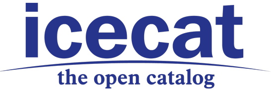 Icecat, the open catalog