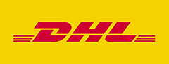 DHL logistic services