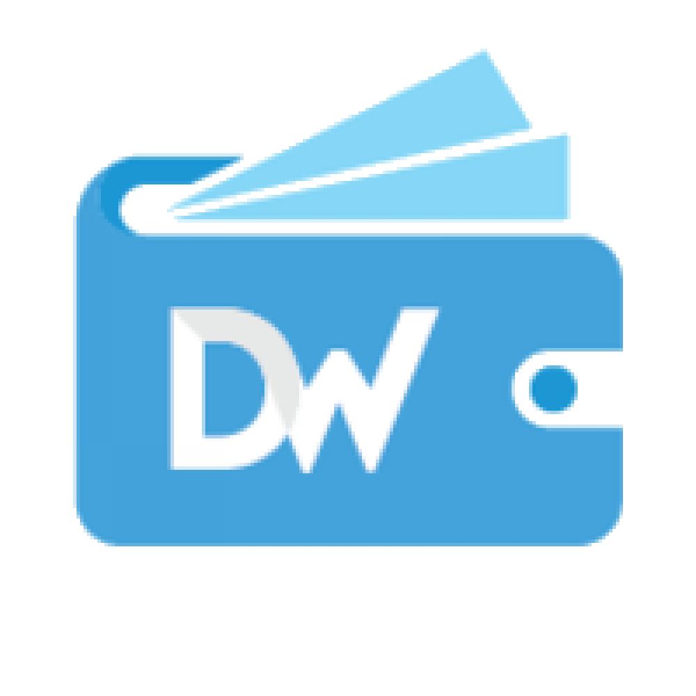 DigiWallet