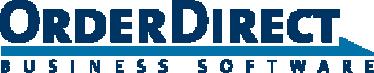 Logo Order-Direct koppeling