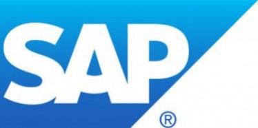Logo SAP koppeling