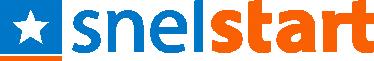 Logo SnelStart koppeling