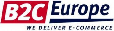 Logo B2C Europe koppeling