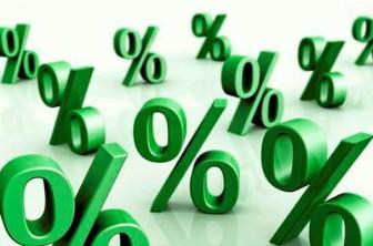 Btw-tarief van 6% naar 9%