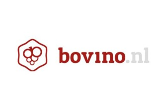 Bovino.nl in een nieuw jasje