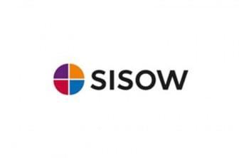 Betaalprovider Sisow nu nog completer!