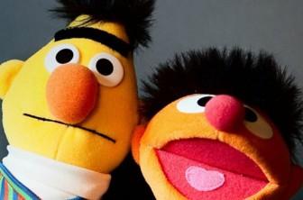 De Google update: BERT