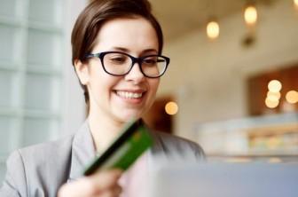 4 factoren voor een succesvolle webshop