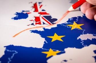 Brexit en CM Shop