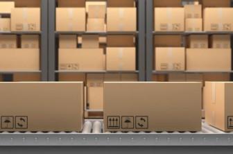 Explosieve groei in online aankopen
