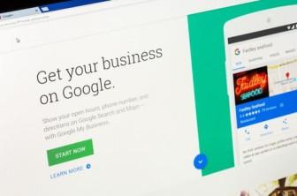Voordelen van Google My Business in Coronatijd